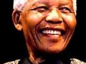 Histoire Mandela, libéré