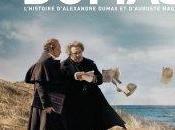 L'AUTRE DUMAS, film Safi NEBBOU