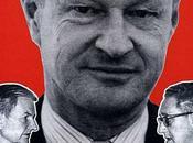 Pierre Villemarest coulisses pouvoir