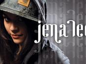 Jena concert Paris