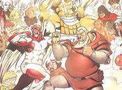 Anges Superhéros dans Bande Dessinée, nouvelle exposition Scriptorial d'Avranches