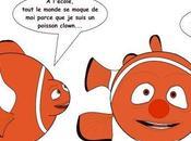 L'avis Héros Nemo
