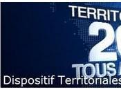 Corse stella: Spécial régionales 2010: programmation télé.
