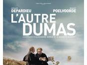 Dumas (L'Autre…).. Dément