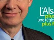 Régionales 2010 Alsace Jacques-bigot.com site campagne #ps2010