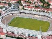 Grand Stade Bordeaux: facture s'envole
