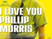 Love Phillip Morris