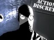 Action discrète arroseurs arrosés Montpellier