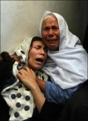 Résister pour Gaza