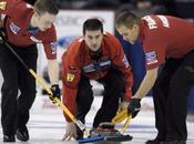curling français balayer idées reçues