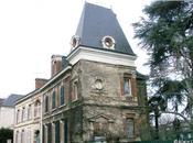 Architecture Rennes (1/2)
