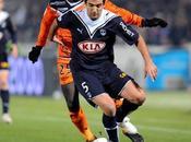 Coupe ligue 2010 Présentation demie-finale Lorient Bordeaux