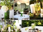 Inspirations votre parfaite cérémonie mariage