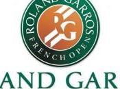 Roland Garros Dates programme