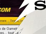 Sony joue l'intimidation avec GameKult