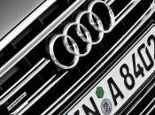Audi Publicité Spell