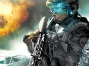 Clancy's Ghost Recon Future Soldier Premier teaser