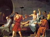 L'eudémonisme Socrate,