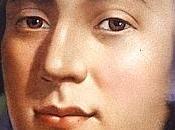 dans presse aujourd'hui:La achète manuscrits Casanova