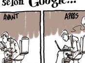 Audition règlement Google books attentes, mais...