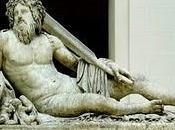 Goût pour l'antique statuaire gréco-romaine goût européen, 1500-1900