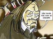 Retour mort Descartes assassinat,
