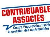"""""""Schmilblick"""" contrôle fiscal d'un ancien animateur vedette (CEDH, février 2010, Taffin Contribuables associés France)"""