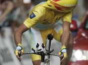 VOLTA ALGARVE, étape général=Alberto Contador