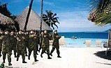 Videos: Haïti Tahiti... Canal+ fait avoir canular