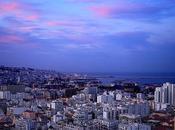 Témoignage être Algérie aujourd'hui... Slimane.