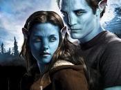 """Quand Avatar """"Twilightise!"""""""