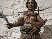 """""""Art religieux, sacré"""" Tour Puces Thionville"""