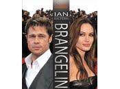 Brangelina, véritable histoire Brad Pitt Angelina Jolie