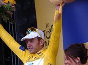 Tour Haut Rinaldo Nocentini