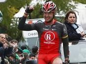 Tour l'Algarve 4=Sebastien Rosseler-Général=Alberto Contador