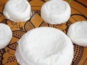 Faire fromage avec yaourtière c'est possible!