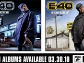 E-40 Show What Working $hort
