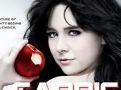 "CAPRICA review épisode 1.02 ""Rebirth"""