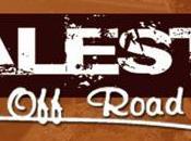 Mania juin domaine Balesta Road (31)