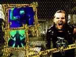 Jeff Hardy retour
