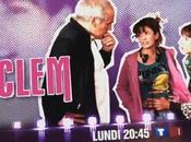 Clem nouvelle série soir lundi février 2010