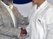 René Préval évoque bilan 300.000 morts Haïti Le...