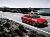 Audi premières photos