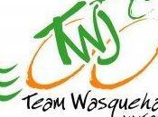 Wasquehal Junior victoire blessé