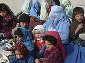 Afghanistan Obama ordonne escalade guerre