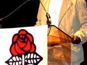 Régionales 2010 Avec Soumare, l'UMP montre vrai visage