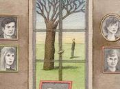 L'arbre forêt (Olivier Ducastel Jacques Martineau, 2008): chronique cinéma