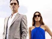 Burn Notice saison photos promo