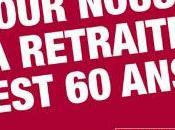 défendre retraites taux plein