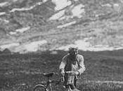 cyclisme, entre tradition modernité